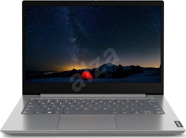 Lenovo ThinkBook 14-IML - Notebook