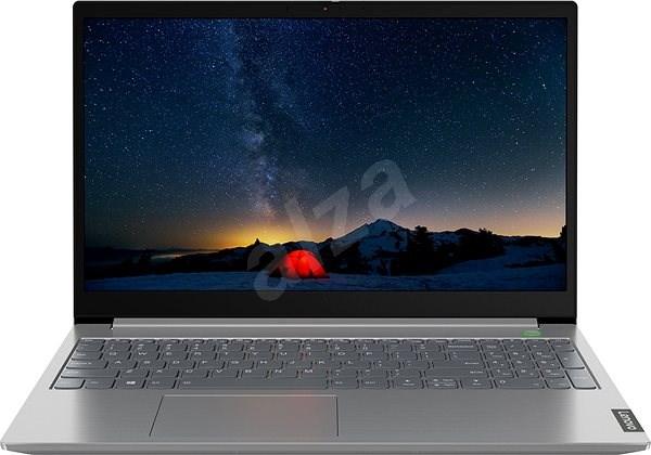 Lenovo ThinkBook 15-IML - Notebook