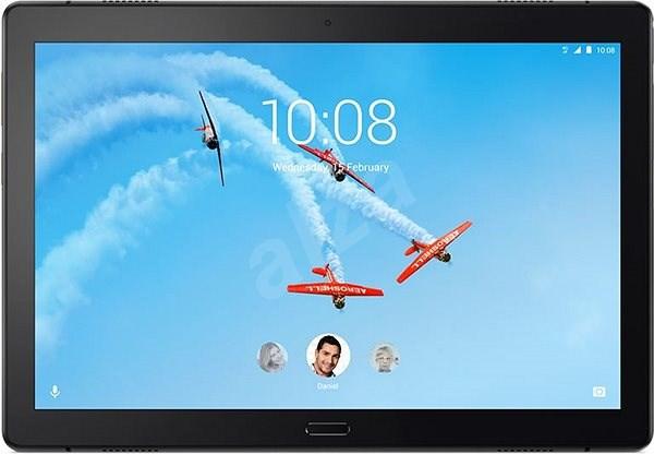 Lenovo TAB P10 64GB Black - Tablet