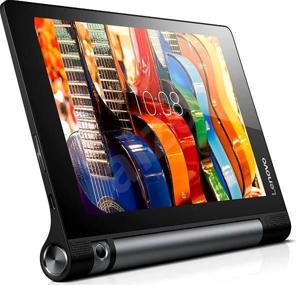 Lenovo Yoga Tablet 3 8 LTE 16GB Slate Black - ANYPEN - Tablet