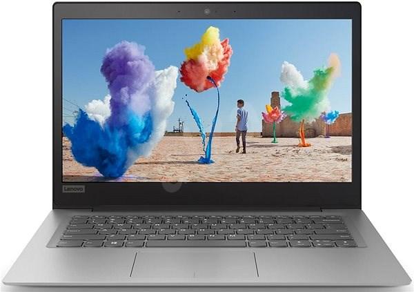 Lenovo IdeaPad 120s-11IAP Mineral Grey - Notebook
