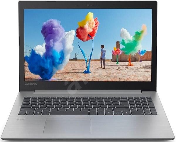 Lenovo IdeaPad 330-15IGM Platinum Grey - Notebook