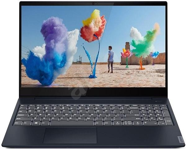 Lenovo IdeaPad S340-15API Abyss Blue - Notebook