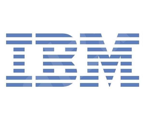 IBM/Lenovo ThinkPlus Service Pack Rozšíření záruky pro notebooky ThinkPad, 12 měsíců On-Site 2ndBD z -
