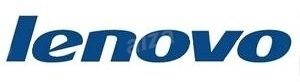 Lenovo ThinkPad Service Pack 73Y2634 - Rozšíření záruky
