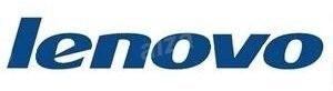 Lenovo IdeaPad Service Pack 04W7624 - Rozšíření záruky