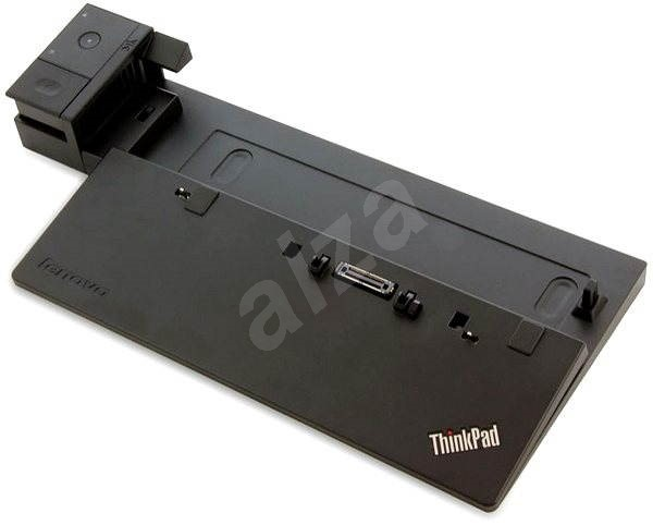 Lenovo ThinkPad Pro Dock - 65W EU - Dokovací stanice