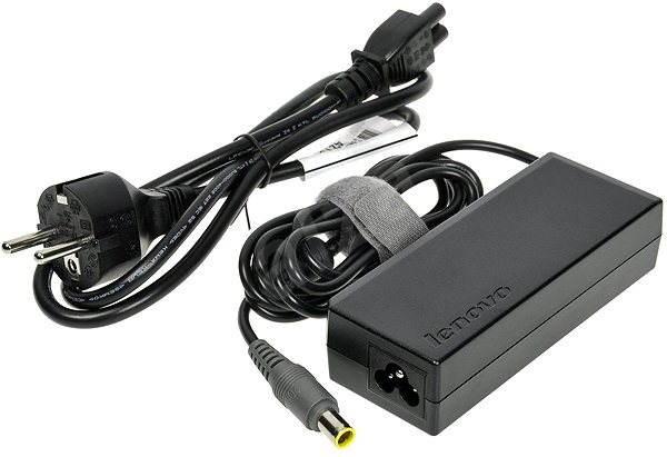 Lenovo ThinkPad 90W AC - Napájecí adaptér