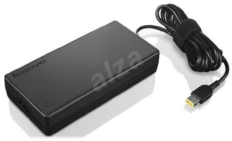 Lenovo ThinkPad 170W AC - Napájecí adaptér