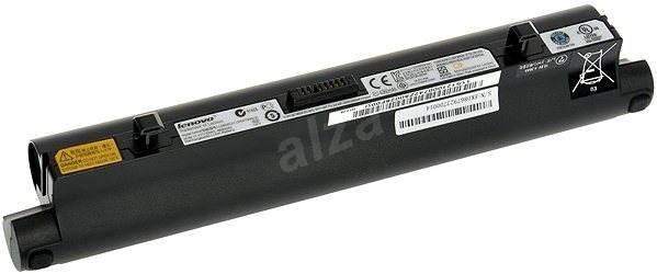 Lenovo pro NB IdeaPad S9/S10/S12 - Baterie pro notebook