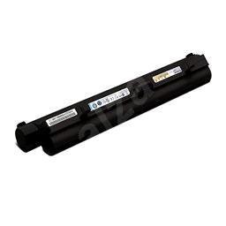 Lenovo náhradní baterie pro NB IdeaPad S9e/ S10e, černá, 4.800mAh, 6-článková -