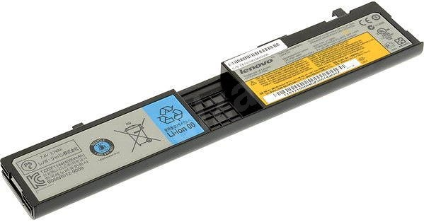 Lenovo pro NB IdeaPad S10-3t - Baterie pro notebook