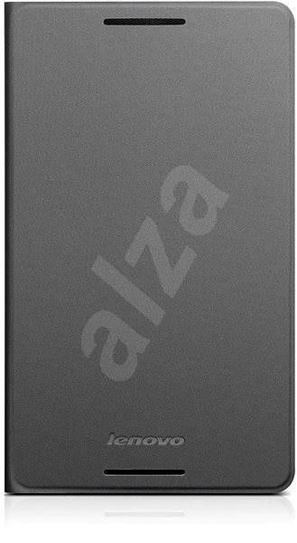 1307d1e05e Lenovo IdeaTab S8-50 Folio Case and Film šedé - Pouzdro na tablet ...