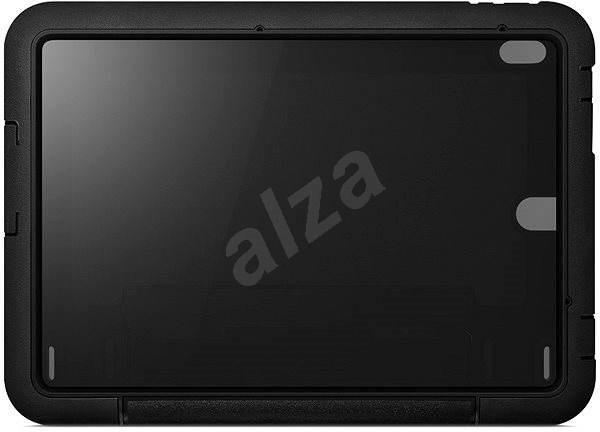 Lenovo ThinkPad Tablet 10 Protective Case - Ochranné pouzdro