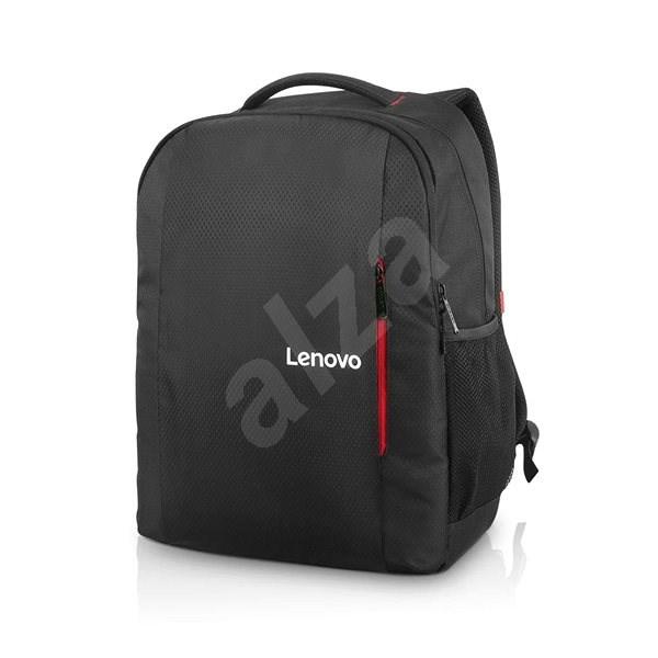 e26c30f3e5 Lenovo Backpack B515 15.6