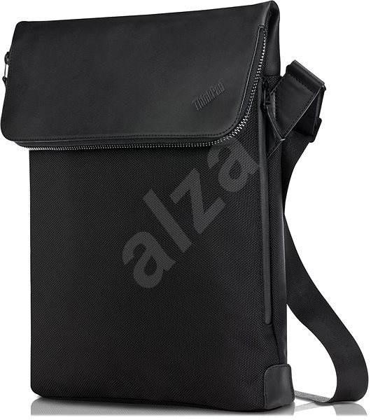 "Lenovo ThinkPad Ultra Messenger Bag 14.1"" - Brašna na notebook"