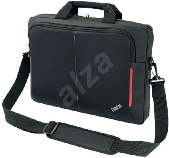 00e2a6de89 Lenovo ThinkPad Essential Topload Case - Brašna na notebook