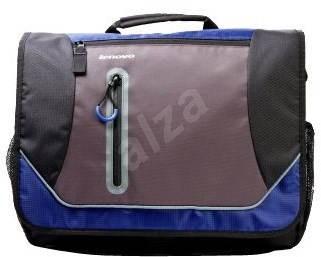 "Lenovo Sport Messenger Blue 15.6"" - Brašna na notebook"