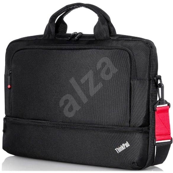"Lenovo ThinkPad Essential Topload Case 15.6"" - Brašna na notebook"