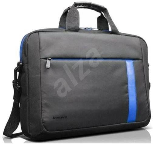 6c75657318 Lenovo Idea Topload T2050 modrá 15.6