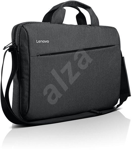 Lenovo Casual Toploader T200 15.6