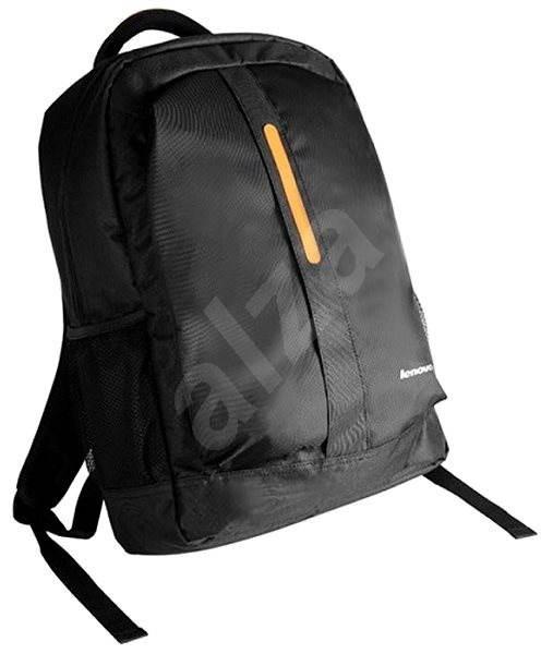 f3b0cad298 Lenovo Idea Backpack B3050 15.6