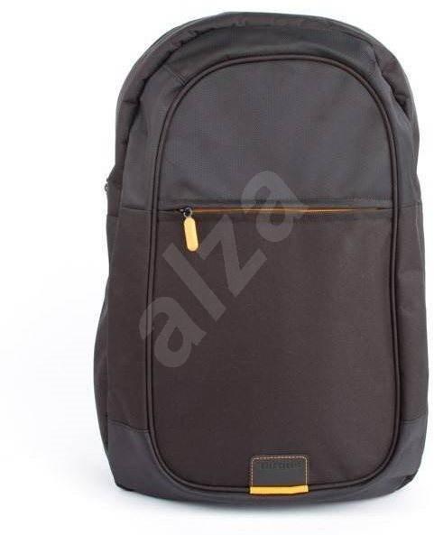 ed61022157a Lenovo Targus Backpack CB2650 - Batoh na notebook