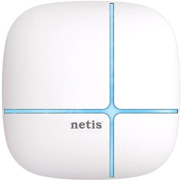 NETIS WF2520 - WiFi Access Point