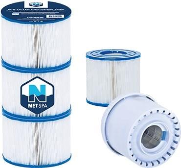 NetSpa filtrační kartuše - Filtrační vložka