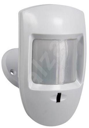 iGET SECURITY P2 - drátový pohybový PIR detektor - Pohybové čidlo