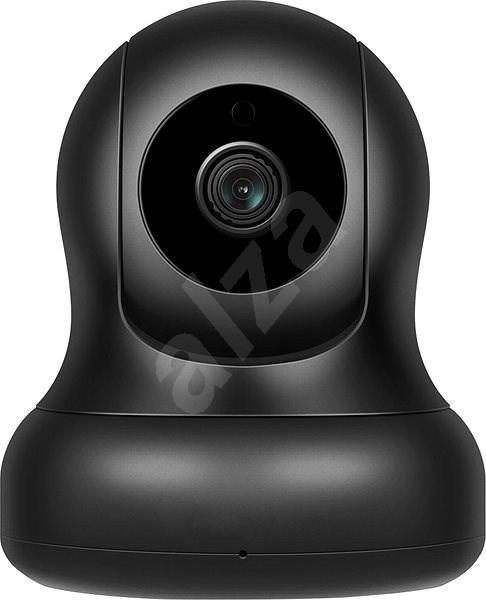 iGET SECURITY M3P15v2 - Kamera