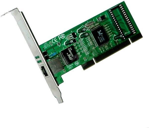 Tenda TEL9901G  - Síťová karta