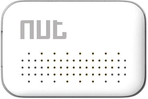 NUT Mini bílý - Bluetooth lokalizační čip  ca2805de5b5