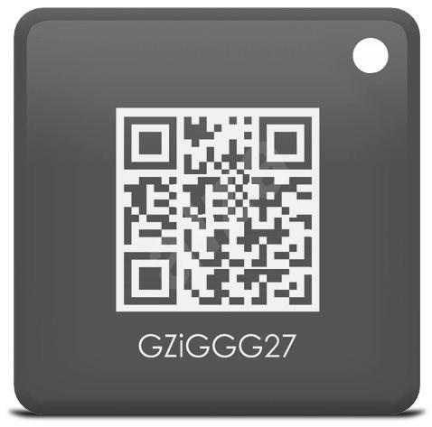 iGET SECURITY M3P22 - Příslušenství