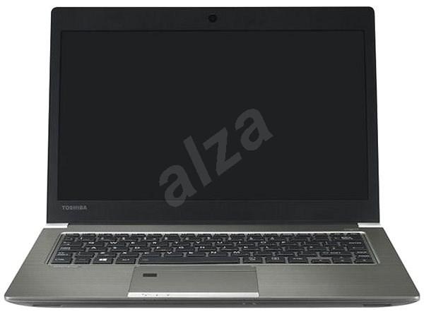 Toshiba Portégé Z30-E-12M kovový - Ultrabook