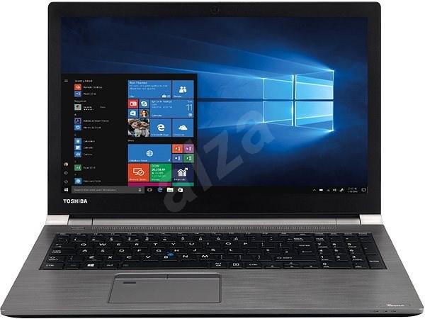 Toshiba Dynabook Tecra Z50-E-170 - Notebook