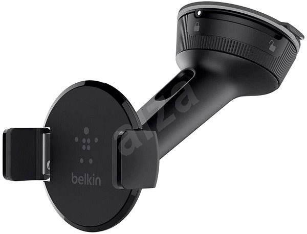 Belkin držák, přísavný na sklo - Držák
