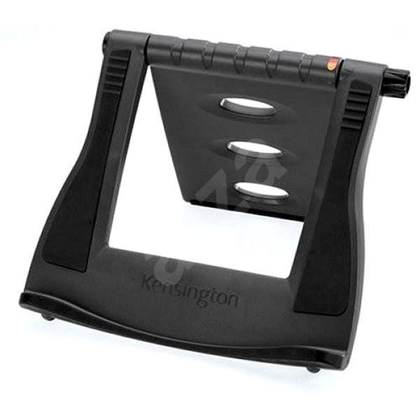 6f68c24872 Kensington SmartFit Easy Riser - Podstavec pod notebook