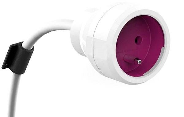 PowerCube Extension 5m - Napájecí kabel