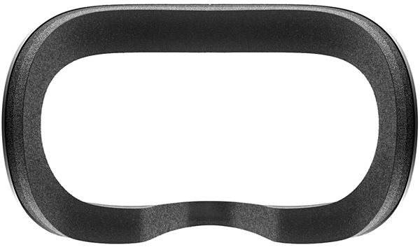 Oculus Rift Fit - Vložka