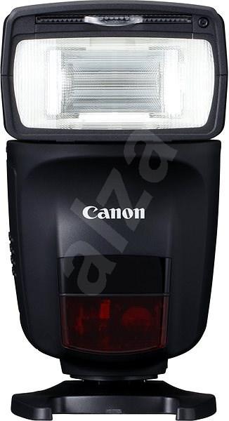 Canon SpeedLite 470EX - AI - Externí blesk