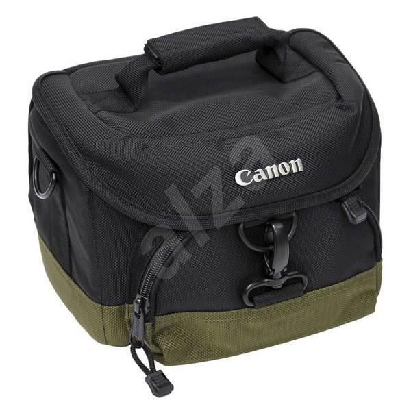 Canon Custom Gadget CAMERA ACC KIT  - Fotobrašna