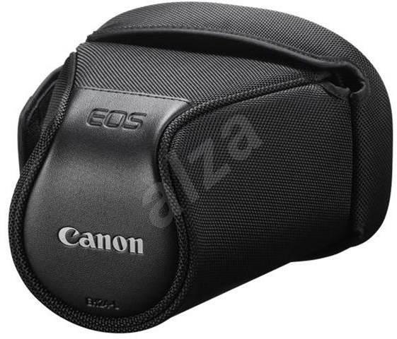 Canon EH-24L - Fotobrašna
