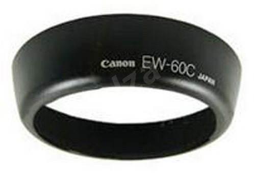 Canon EW-60C - Sluneční clona