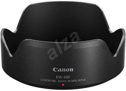 Canon EW-60F - Sluneční clona