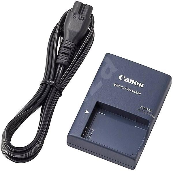 Canon CB-2LXE - Nabíječka akumulátorů