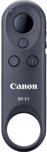 Canon BR-E1 - Bezdrátový ovladač
