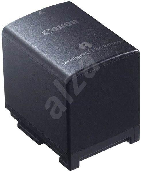 Canon BP-820 - Baterie pro fotoaparát