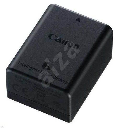 Canon BP-718 - Baterie pro fotoaparát