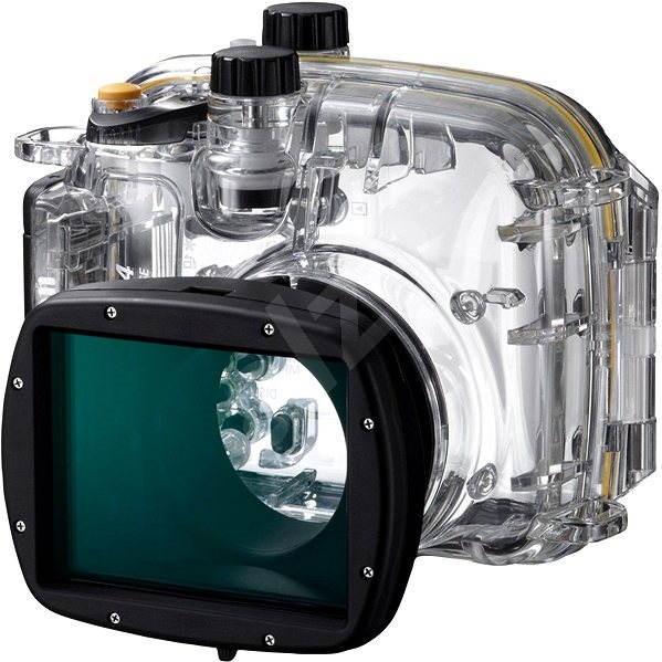 Canon WP-DC44 - Vodotěsné pouzdro